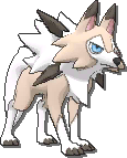 Lycanroc-Midday.png
